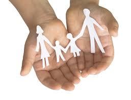 aiuto famiglie